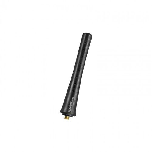 Antenne Foliatec FACT (16 V) DOT Zwart