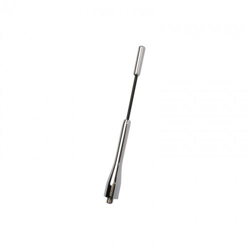 Antenne Foliatec FACT Type 1.3 Chroom