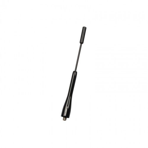 Antenne Foliatec FACT Type 1.4 Zwart
