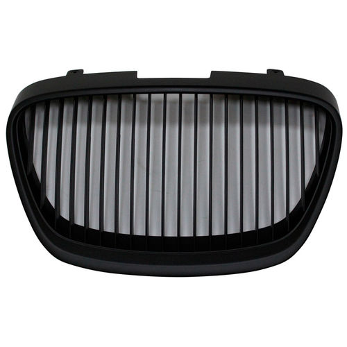 Grill Seat Leon 1P 2009-2012 Excl. FR/Cupra