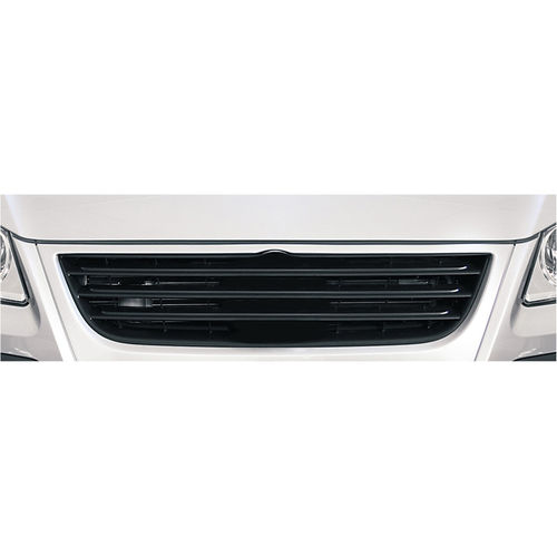 Grill Volkswagen Polo 9N2 2005-2009