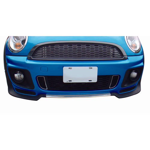 SportGrill BMW New Mini R55/R56/R57/R58/R59 2006-2014