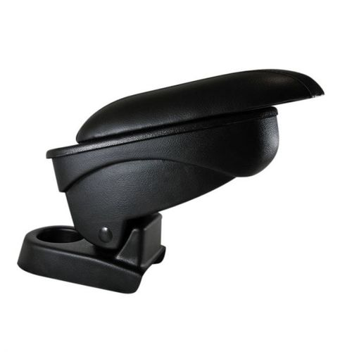 Armsteun Slider Mini One/Cooper 2001-2006