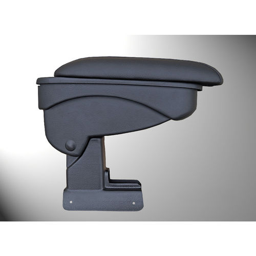 Armsteun Slider Skoda Citigo 2012- / VW UP 2012- / Seat Mii 2012-