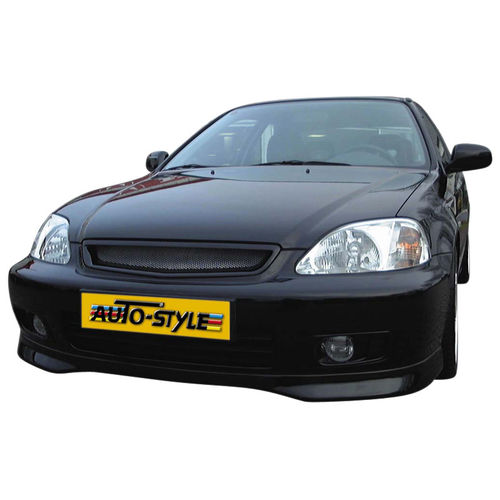 Sport Grill Honda Civic 1996-1999 'Type-R Look'