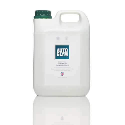 Autoglym Bodywork Shampoo Conditioner 2.5LT